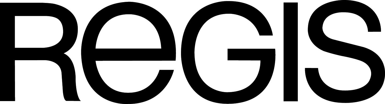 Regis - RGS Stock Price, News & Analysis   MarketBeat
