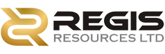 Regis Resources Limited logo