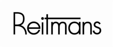 Reitmans Limited logo