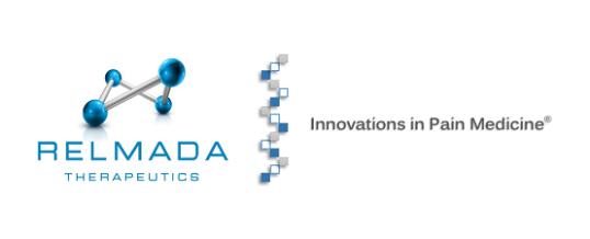 Relmada Therapeutics logo