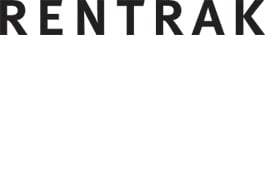Rentrak Co. logo