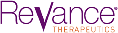 Revance Therapeutics logo