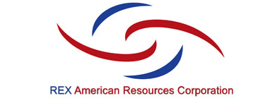 REX American Resources Corp. logo