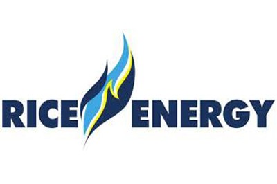 Rice Energy logo
