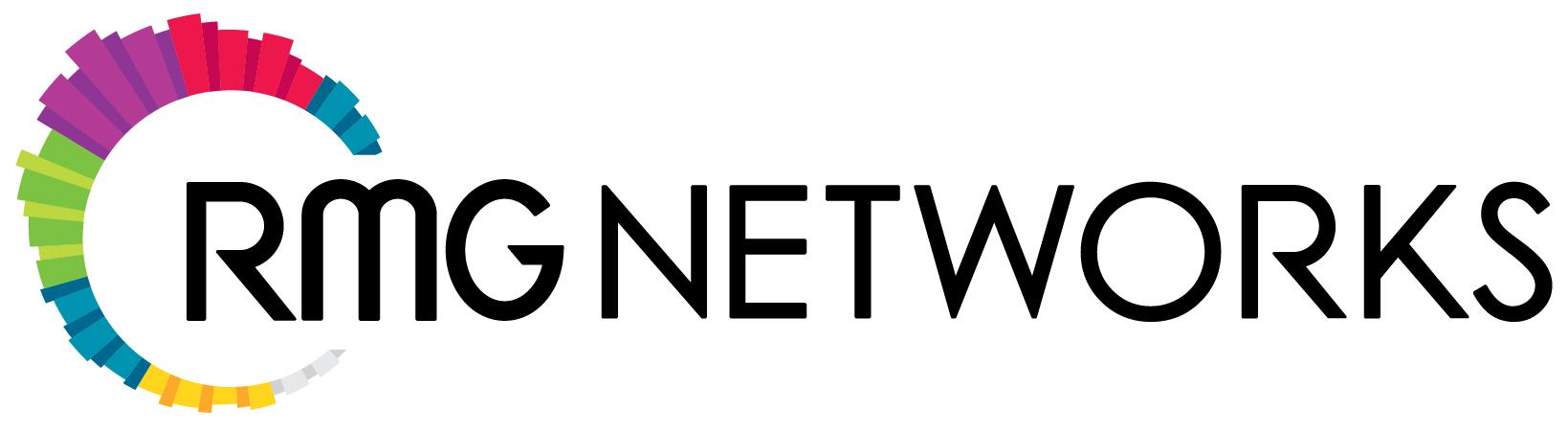 RMG Networks Holding logo