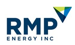 Rmp Energy logo