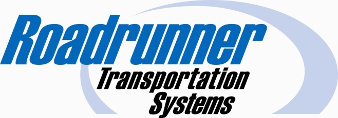Roadrunner Transportation Systems Inc logo