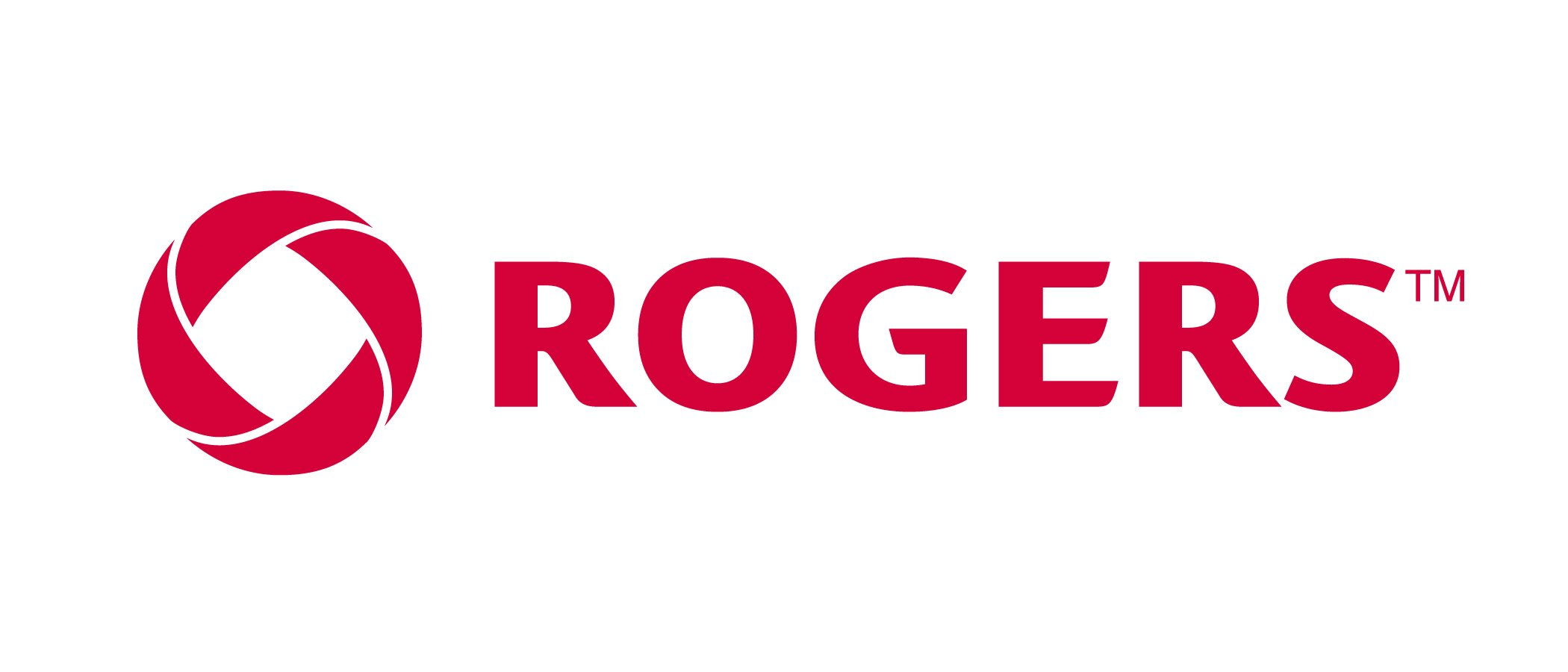 Rogers Communications Inc. logo