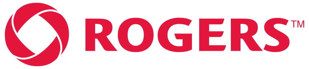Rogers Communication logo