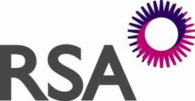 RSA Insurance Group plc logo