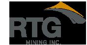 RTG MINING CDI 1 logo