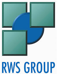 RWS Holdings plc logo