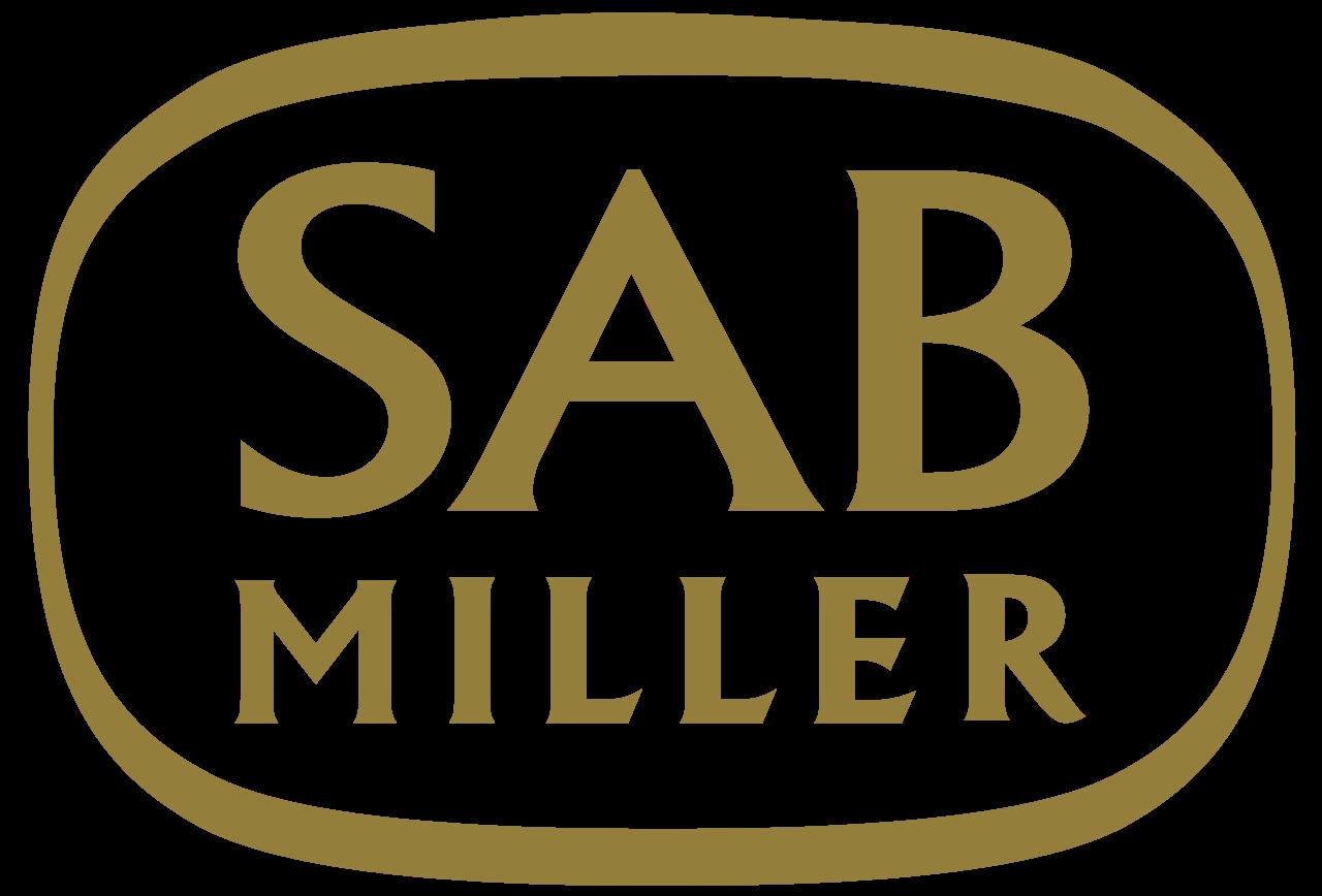 Sabmiller Ltd logo