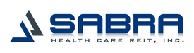 Sabra Healthcare REIT logo