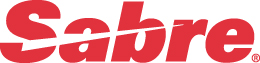 Sabre Corp logo
