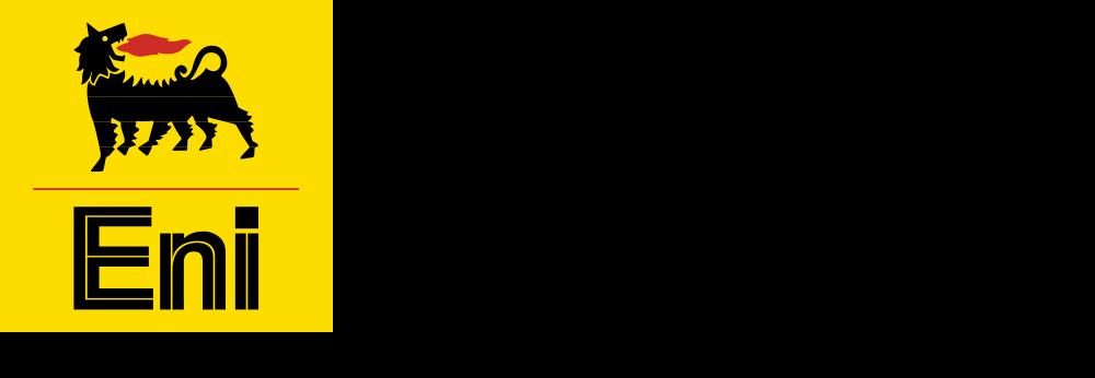 Saipem SpA logo