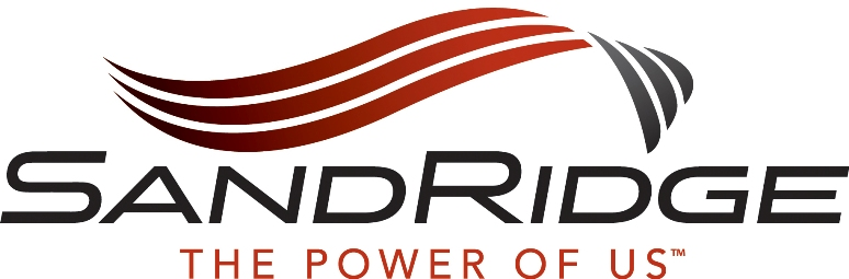 SandRidge Energy Inc. logo
