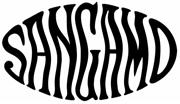 Sangamo Therapeutics logo