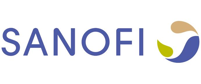 Sanofi SA logo
