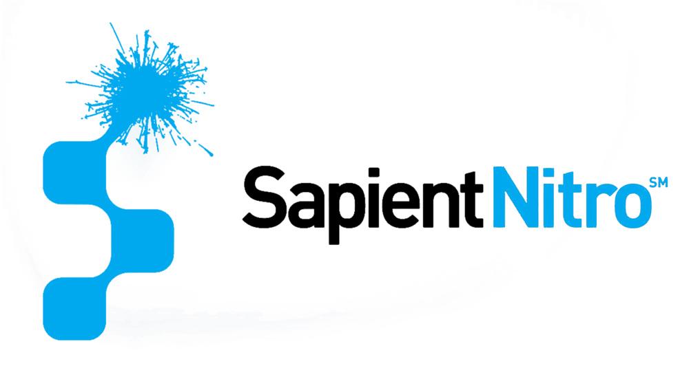 Sapient Corp logo
