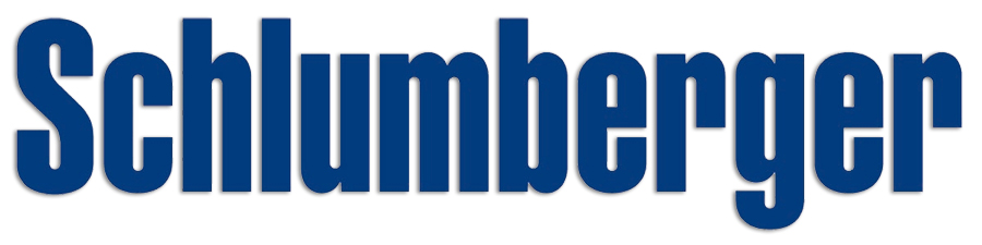 Schlumberger Limited. logo