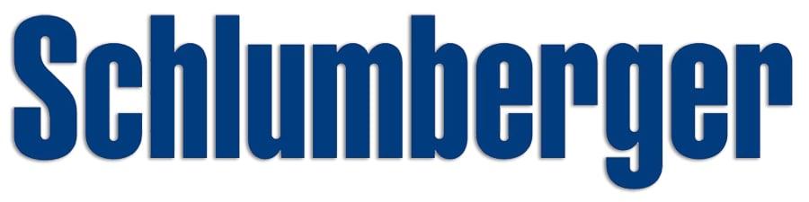 Schlumberger N.V. logo