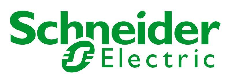 Schneider Electric SA logo