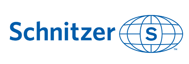 Schnitzer Steel Industries logo