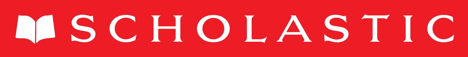 Scholastic Corp logo