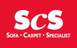 SCS Group PLC logo