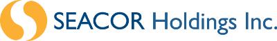 Seacor Holdings logo