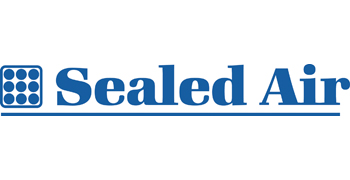 Sealed Air Corp logo
