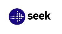 SEEK Limited logo