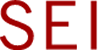 SEI Investments Company logo