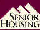 Senior Housing Properties Trust logo
