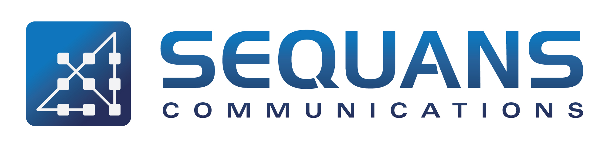 Sequans Communications SA logo