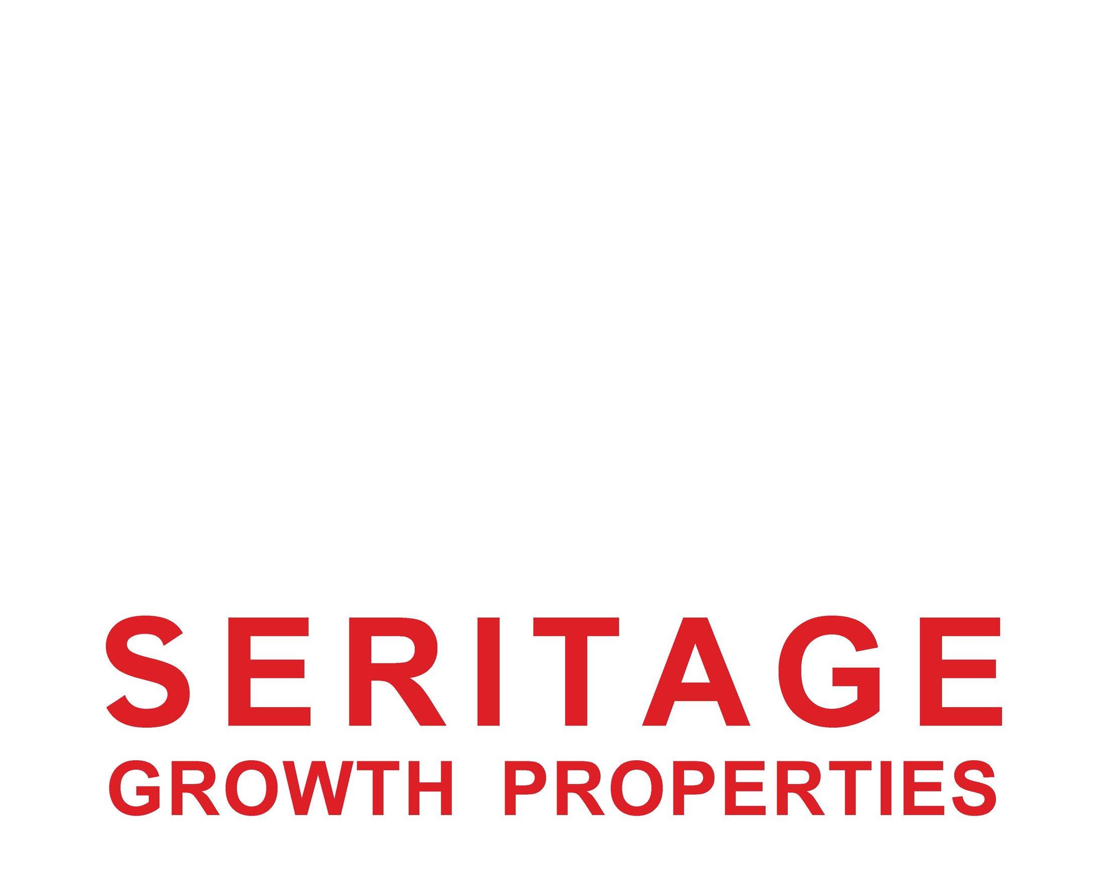Seritage Growth Properties logo