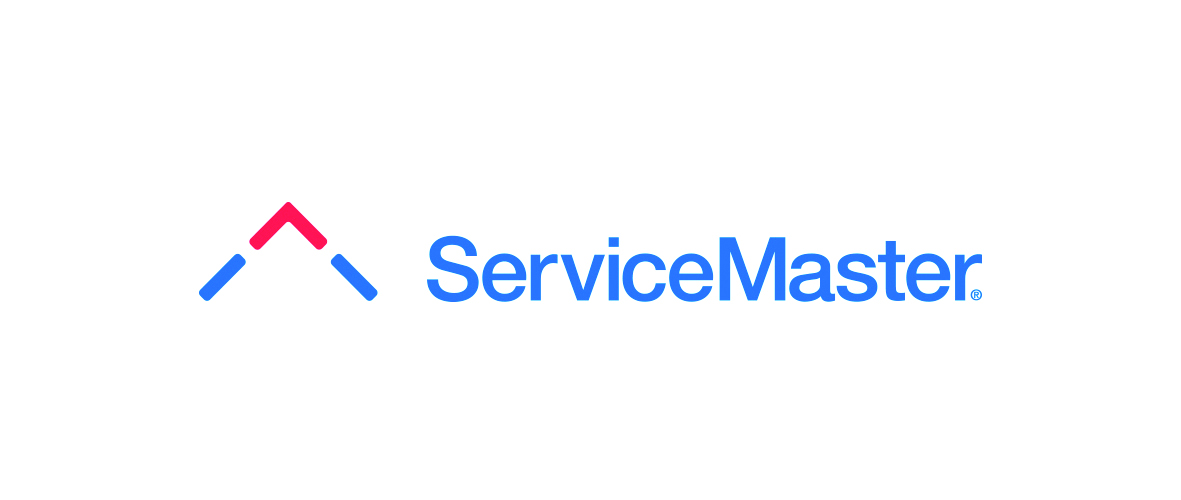 ServiceMaster Global Holdings logo
