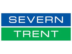 Severn Trent Plc logo