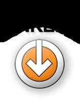 Shaft Sinkers Holdings PLC logo