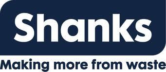 Renewi PLC logo