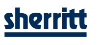 Sherritt International Corp logo