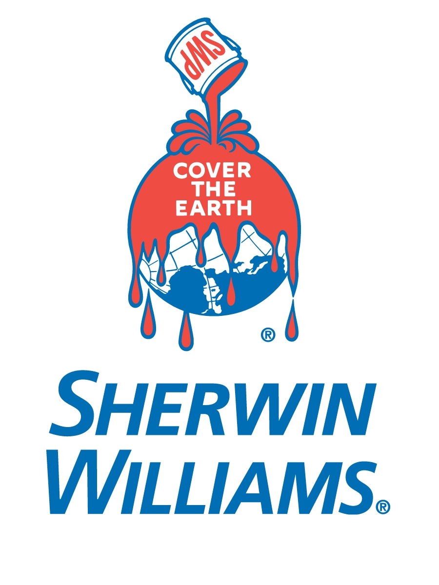 Sherwin-Williams Company logo