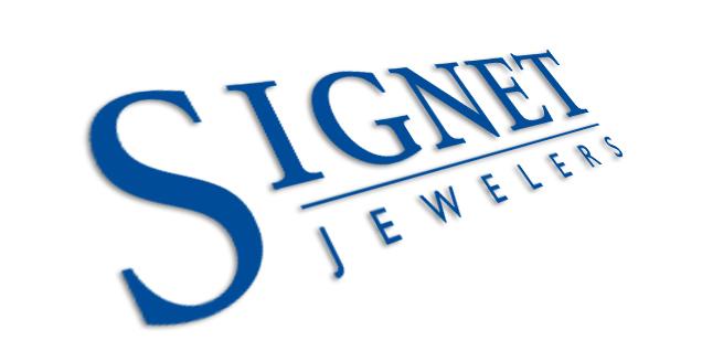 Signet Jewelers Limited logo