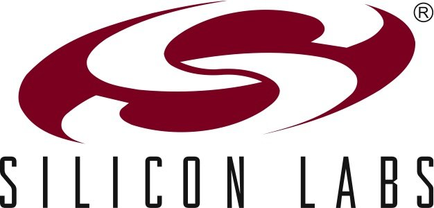 Silicon Laboratories logo