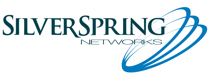 Silver Spring Networks Inc logo
