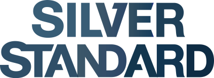 Silver Standard Resources logo
