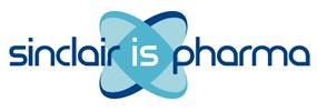 Sinclair Pharma PLC logo