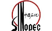 Sinopec Shanghai Petrochemical logo