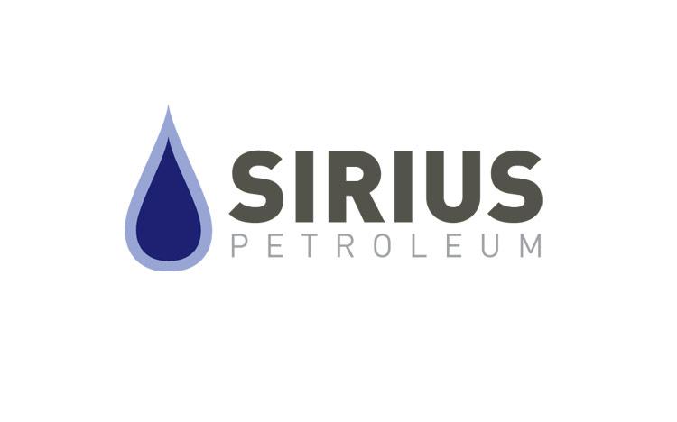 Sirius Petroleum Plc logo